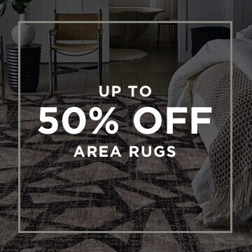 50off-arearugs | Colonial Interiors