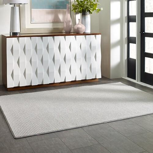 Buy Carpet in Elizabethtown, KY| Colonial Interiors