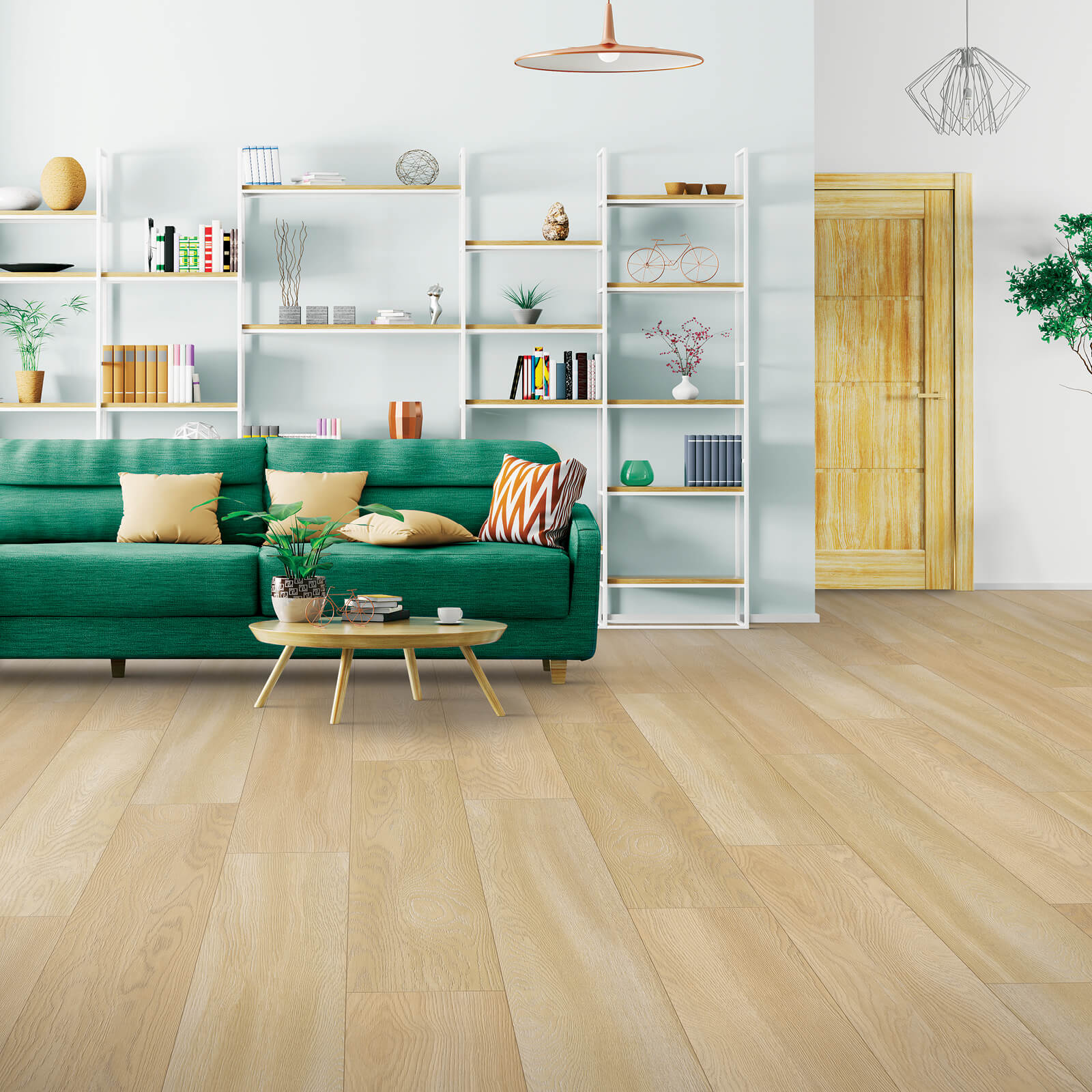 flooring | Colonial Interiors