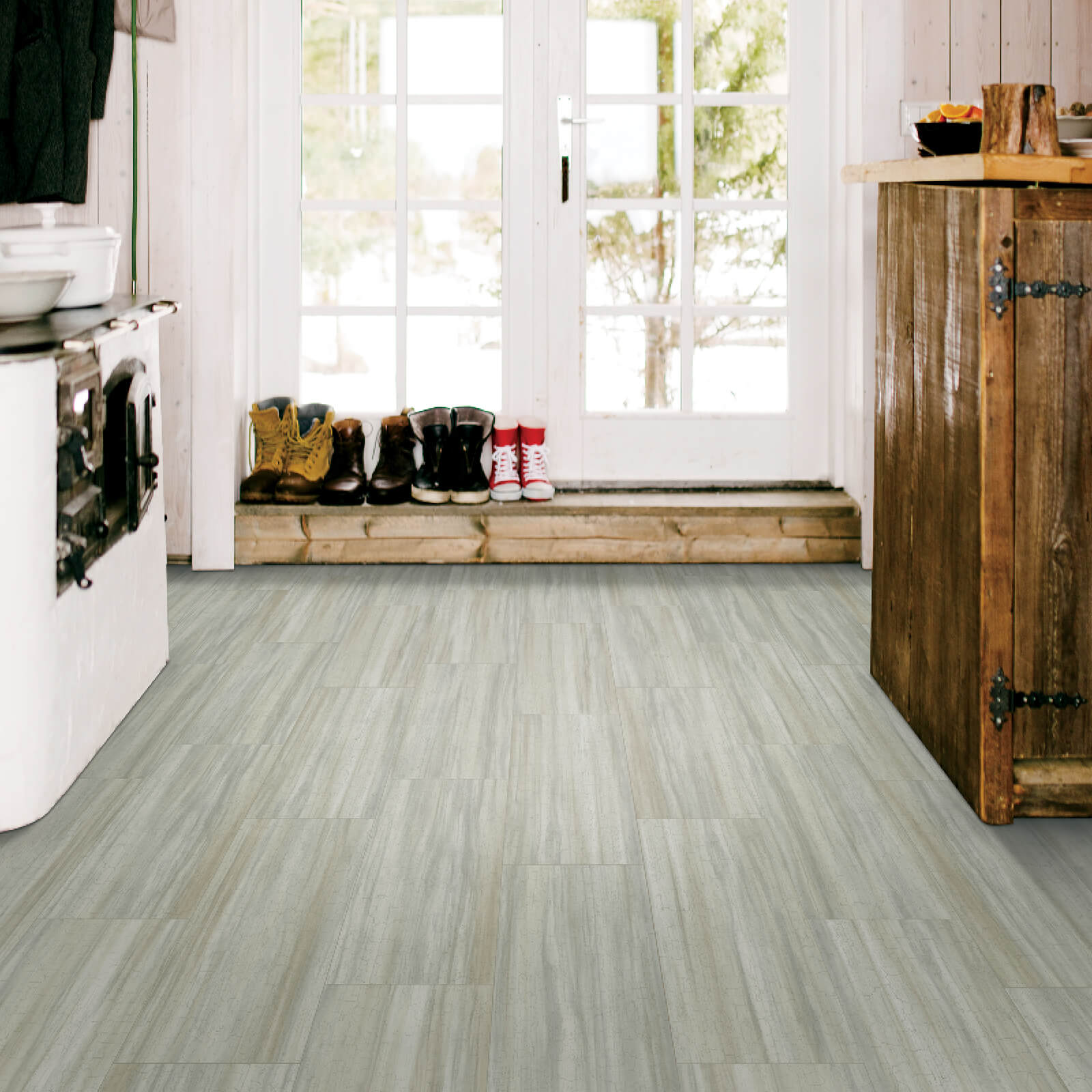 flooring in Elizabethtown, KY | Colonial Interiors