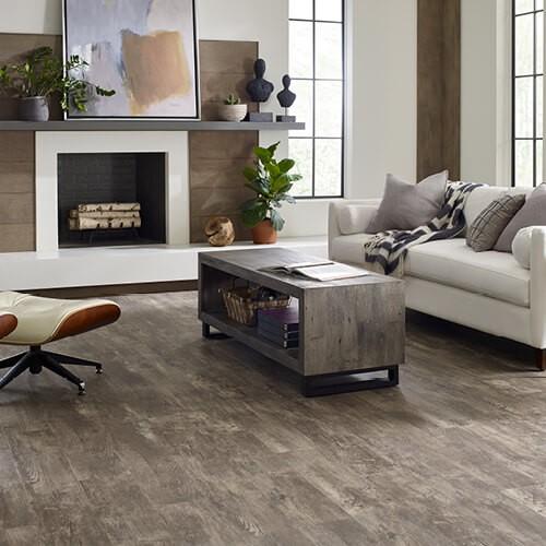 flooring | Colonial Interiors