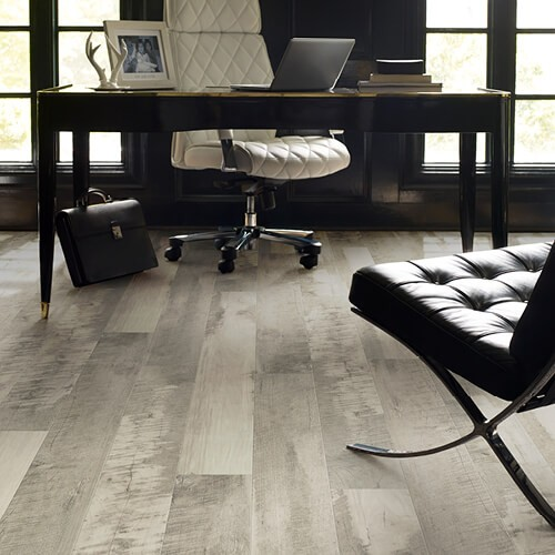 laminate | Colonial Interiors