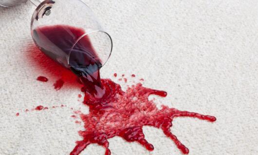 carpet_spill