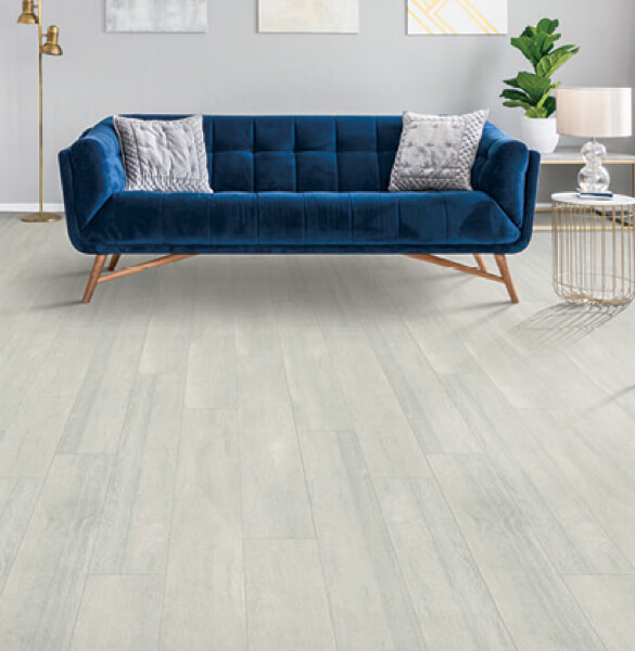 mohawk-laminate-flooring