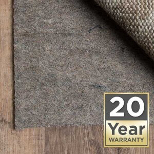 rug_pad_20_year_warranty_oriental_weavers_luxehold_v1