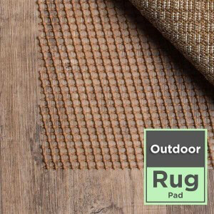 rug_pad_outdoor_oriental_weavers_v1