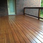 Wood Flooring Elizabethtown, KY | Colonial Interiors