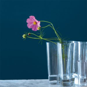 Vases | Colonial Interiors