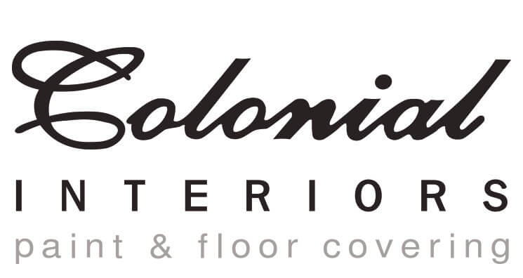 colonial interiors logo