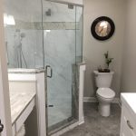 Bath Tile | Colonial Interiors