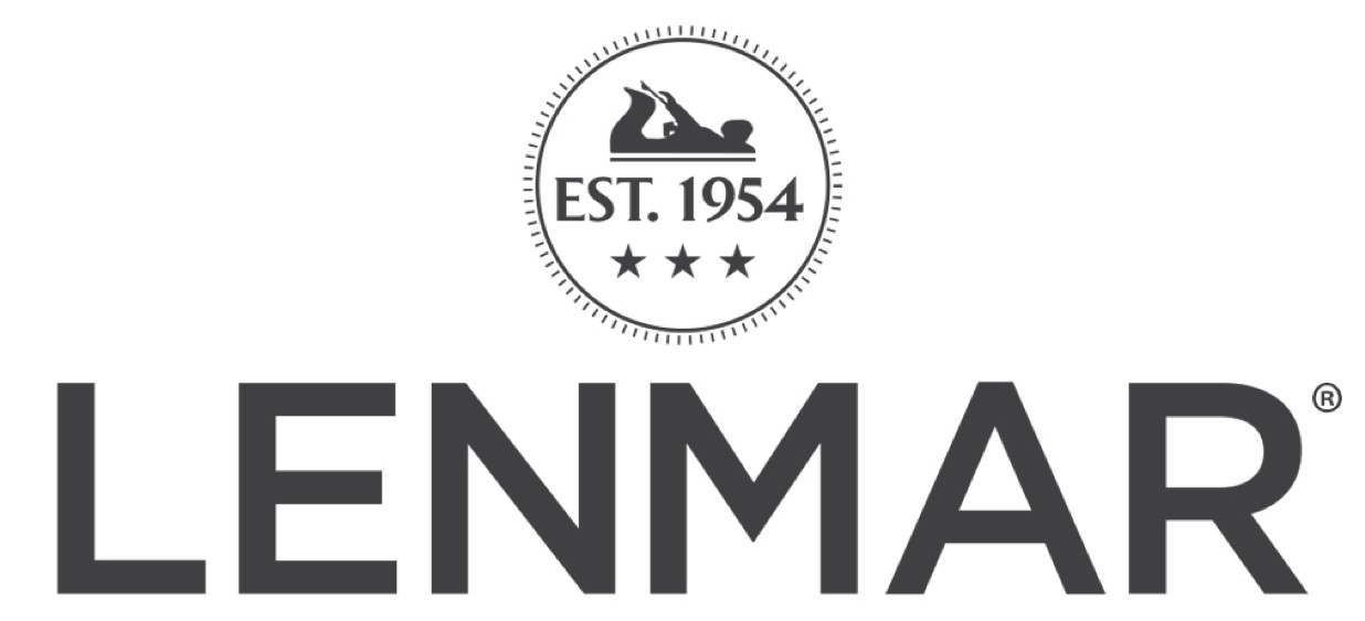 Lenmar paint | Colonial Interiors