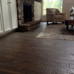 Hardwood | Colonial Interiors