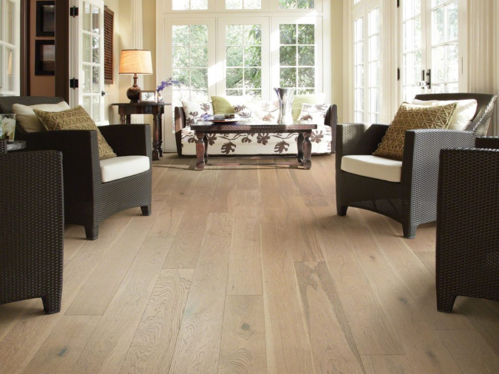Fabulous Flooring Sale | Colonial Interiors