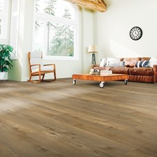 Laminate Flooring Elizabethtown, KY | Colonial Interiors