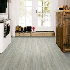 Laminate Flooring for Living Room | Colonial Interiors