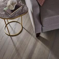 Hardwood Flooring Elizabethtown, KY | Colonial Interiors
