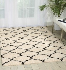 Area Rugs for Living Room | Colonial Interiors