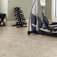 coretec-flooring-4_230x230