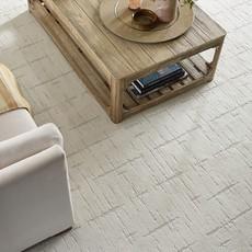 shaw-carpet-rustique-vibe_230x230