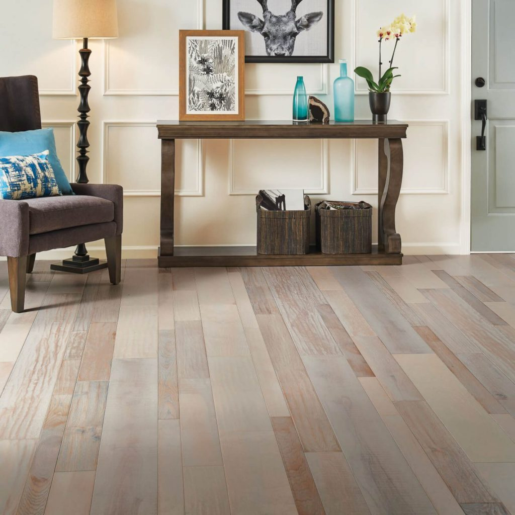 Summer Flooring Trends for 2020 | Colonial Interiors