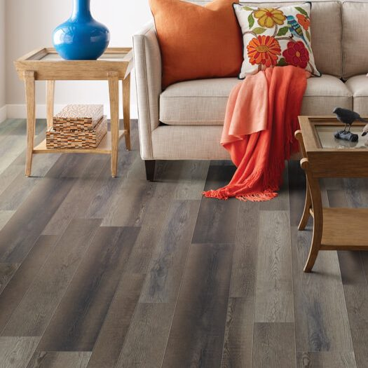 shaw paragon mix vinyl flooring